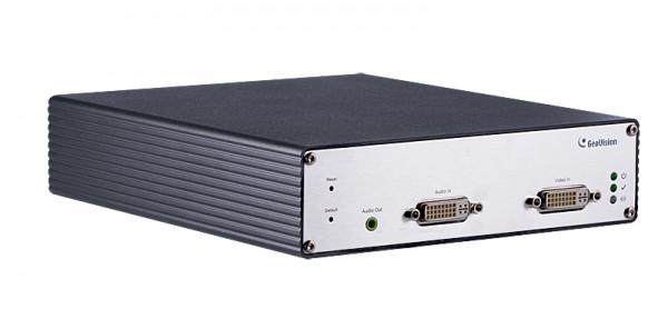 GV-VS21600