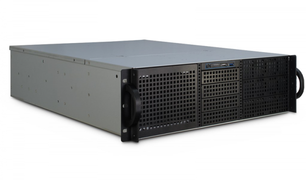 NVR-SYS-R7