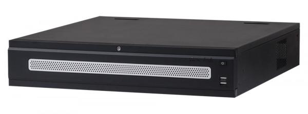 GEN1-NVR64-ULTRA