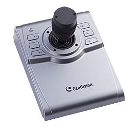 GV-Joystick V2
