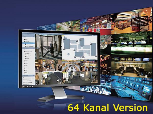 GV-VMS64-52