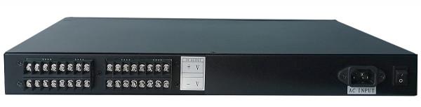 PSU-PDR1216