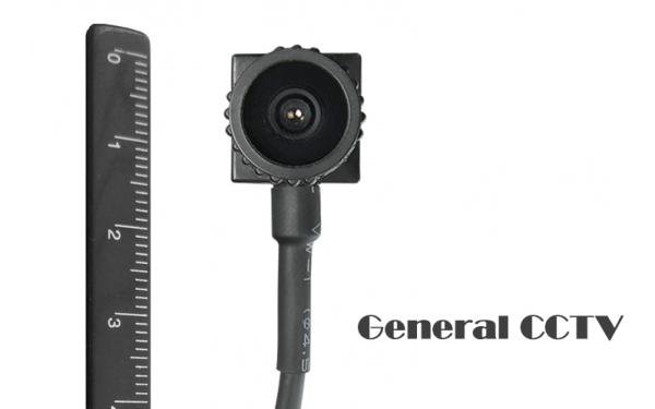 GEN1-XHD-XS-25