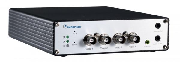 GV-VS2401